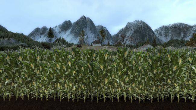 Die Landwirtschaft 2017 - Screenshots - Bild 12