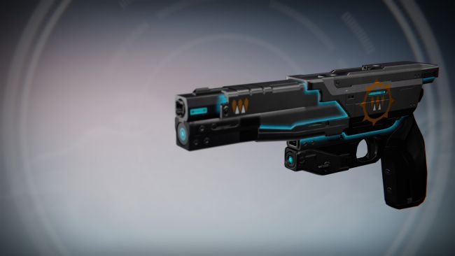 Destiny - Screenshots - Bild 86