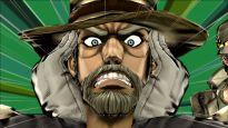 JoJo's Bizarre Adventure: Eyes of Heaven - Screenshots - Bild 22