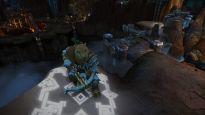 Might & Magic Heroes VII: Trial by Fire - Screenshots - Bild 6