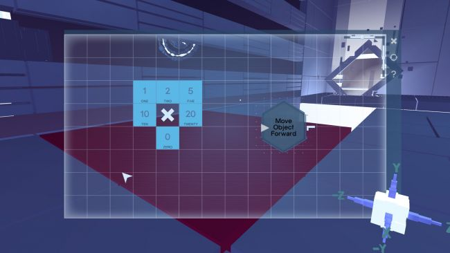 Glitchspace - Screenshots - Bild 21