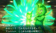 Shin Megami Tensei IV: Apocalypse - Screenshots - Bild 5