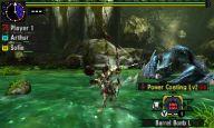 Monster Hunter: Generations - Screenshots - Bild 37
