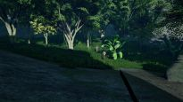 The Culling - Screenshots - Bild 4