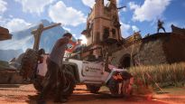 Uncharted 4: A Thief's End - Screenshots - Bild 4