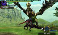 Monster Hunter: Generations - Screenshots - Bild 23