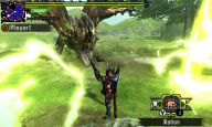 Monster Hunter: Generations - Screenshots - Bild 19