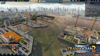 TransOcean 2: Rivals - Screenshots - Bild 1