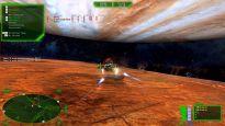 Battlezone 98 Redux - Screenshots - Bild 4