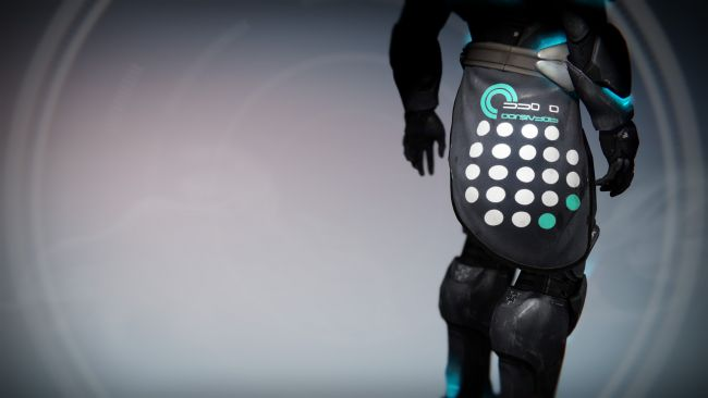 Destiny - Screenshots - Bild 46