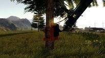 Forstwirtschaft 2017 - Die Simulation - Screenshots - Bild 19