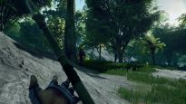 The Culling - Screenshots - Bild 10