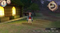 Atelier Sophie: The Alchemist of the Mysterious Book - Screenshots - Bild 5