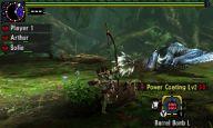 Monster Hunter: Generations - Screenshots - Bild 38