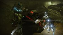 Destiny - Screenshots - Bild 16