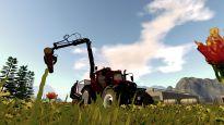Forstwirtschaft 2017 - Die Simulation - Screenshots - Bild 6