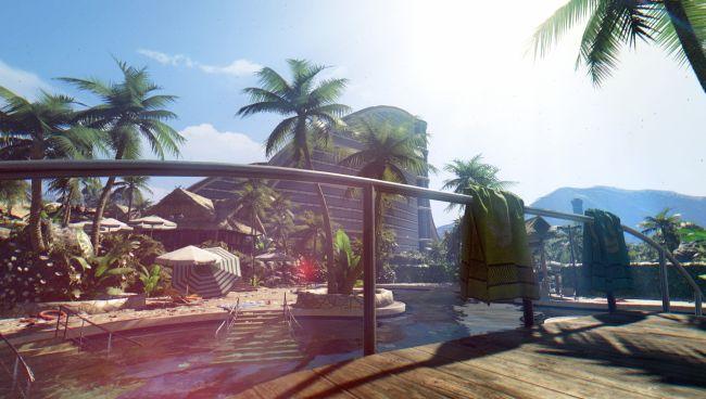 Dead Island Definitive Edition - Screenshots - Bild 5
