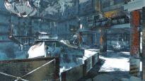 Resident Evil: Umbrella Corps - Screenshots - Bild 3