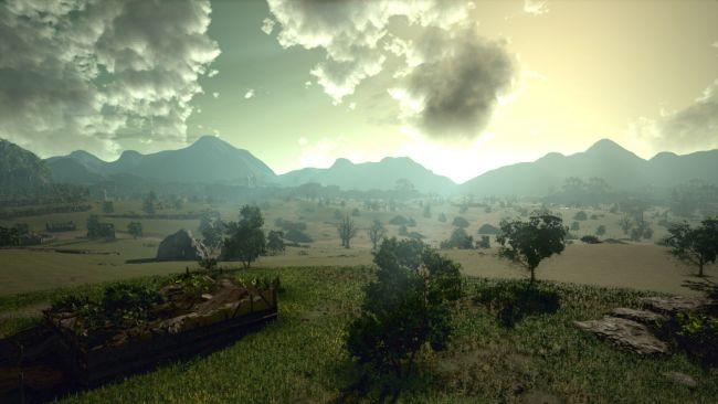 A.O.T. Wings of Freedom - Screenshots - Bild 30