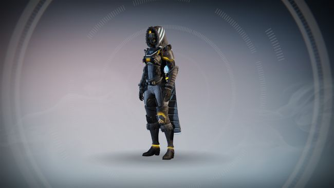 Destiny - Screenshots - Bild 33