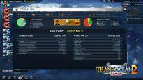 TransOcean 2: Rivals - Screenshots - Bild 5