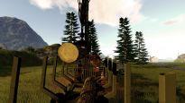 Forstwirtschaft 2017 - Die Simulation - Screenshots - Bild 22