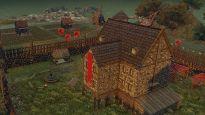 Avalon Lords: Dawn Rises - Screenshots - Bild 13