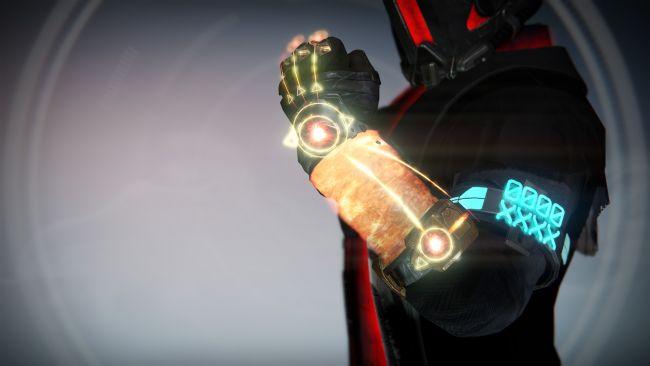 Destiny - Screenshots - Bild 65