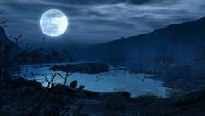 Dear Esther - News