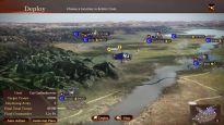 Romance of the Three Kingdoms XIII - Screenshots - Bild 18