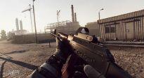 Escape from Tarkov - Screenshots - Bild 5