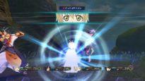 Tales of Berseria - Screenshots - Bild 65