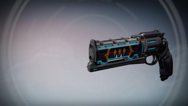 Destiny - Screenshots - Bild 84