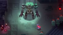Hyper Light Drifter - Screenshots - Bild 2