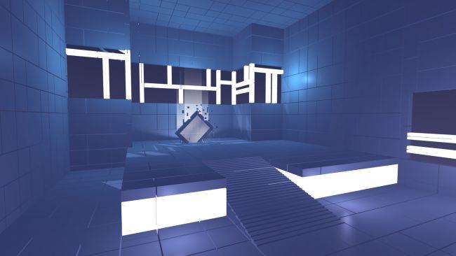 Glitchspace - Screenshots - Bild 5