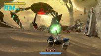 Star Fox Zero - Screenshots - Bild 12