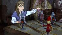 King's Quest: Im Turm erobert - Screenshots - Bild 3