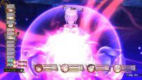 Atelier Sophie: The Alchemist of the Mysterious Book - Screenshots - Bild 13