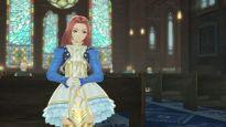 Tales of Berseria - Screenshots - Bild 26