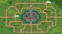 Chronicle of Ruin - Screenshots - Bild 4