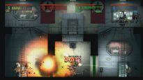 Rocketbirds 2: Evolution - Screenshots - Bild 2