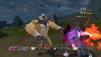 Tales of Berseria - Screenshots - Bild 92