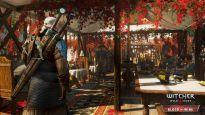 The Witcher 3: Wild Hunt - DLC: Blood and Wine - Screenshots - Bild 2