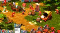 Super Dungeon Tactics - Screenshots - Bild 11