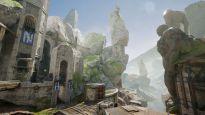 Unreal Tournament - Screenshots - Bild 13