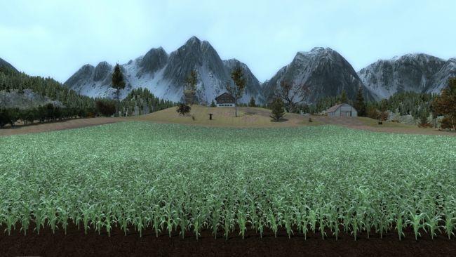 Die Landwirtschaft 2017 - Screenshots - Bild 8