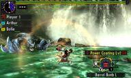 Monster Hunter: Generations - Screenshots - Bild 36