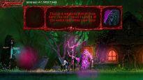 Slain! - Screenshots - Bild 6