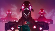 Hyper Light Drifter - News
