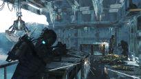 Resident Evil: Umbrella Corps - Screenshots - Bild 6